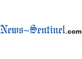 News Sentinel