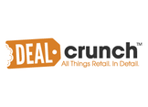 DealCrunch